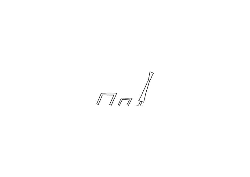 nod_sketch