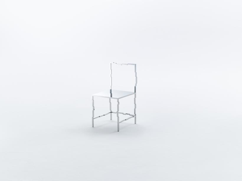 50_manga_chairs04_kenichi_sonehara