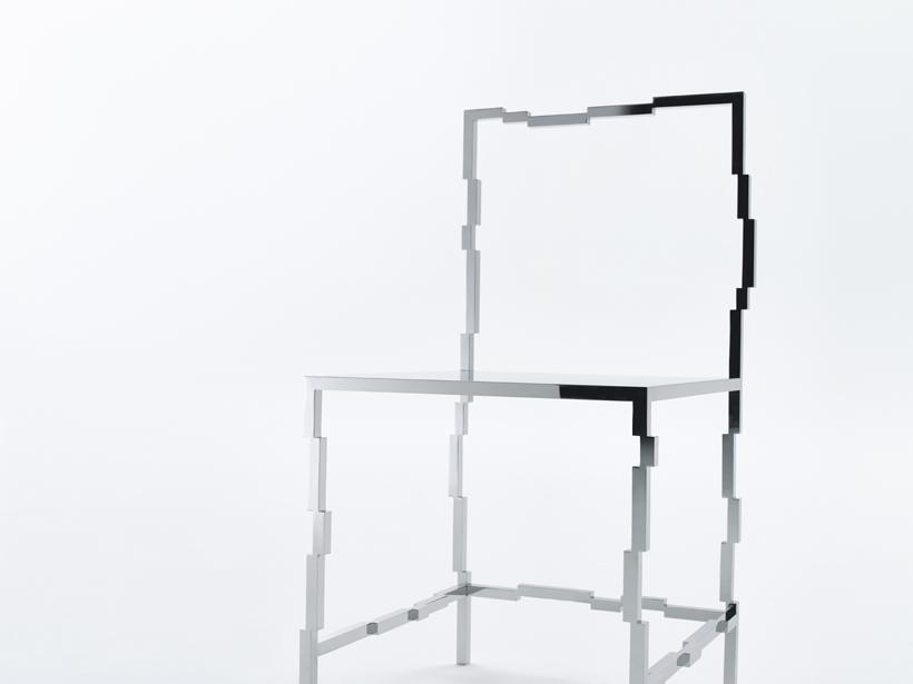 50_manga_chairs05_kenichi_sonehara