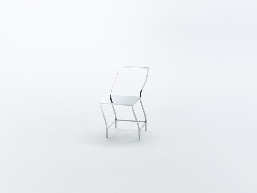 50_manga_chairs06_kenichi_sonehara