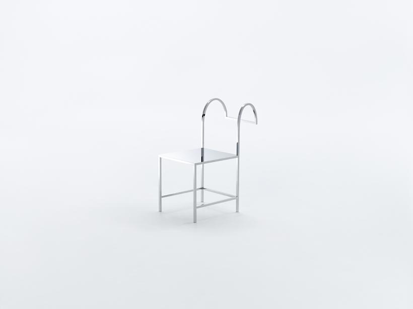 50_manga_chairs09_kenichi_sonehara