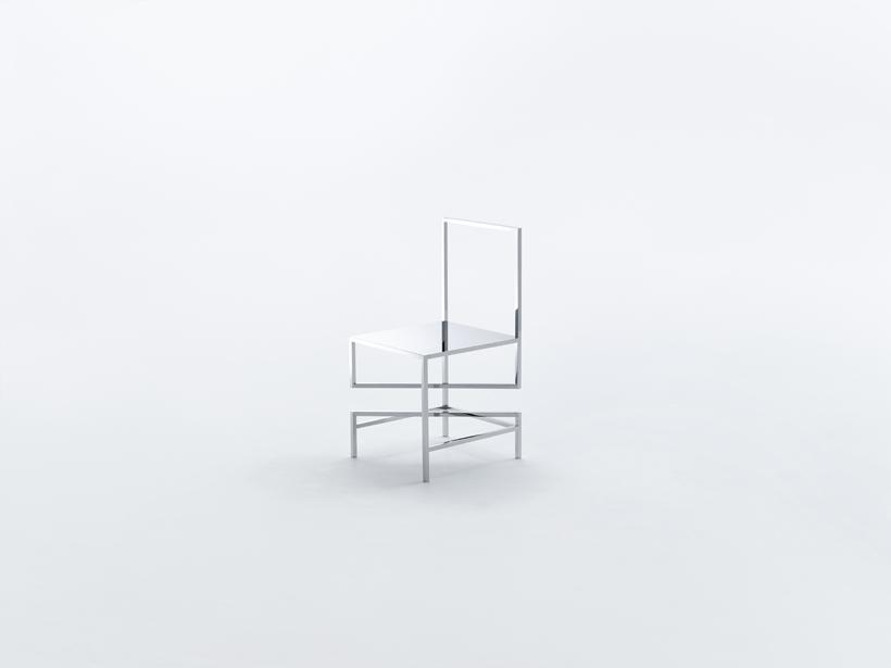 50_manga_chairs12_kenichi_sonehara