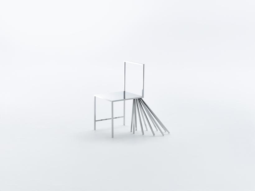 50_manga_chairs16_kenichi_sonehara