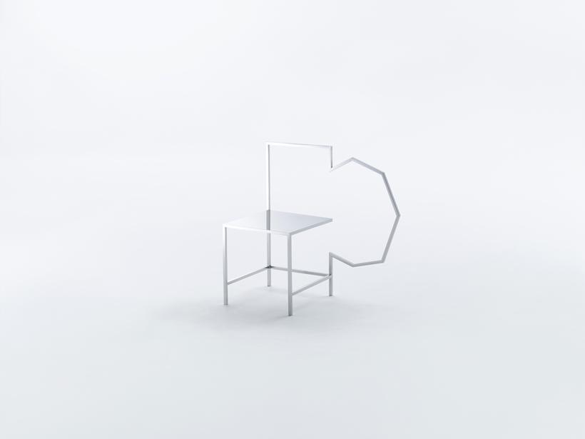 50_manga_chairs17_kenichi_sonehara