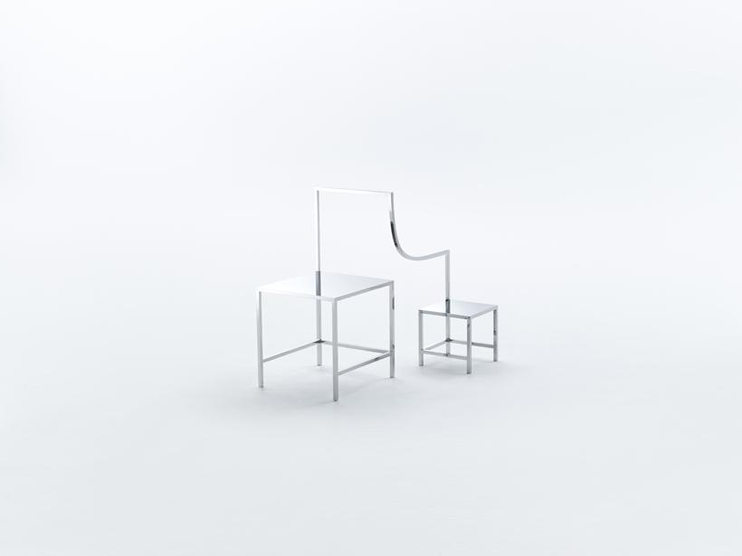 50_manga_chairs18_kenichi_sonehara
