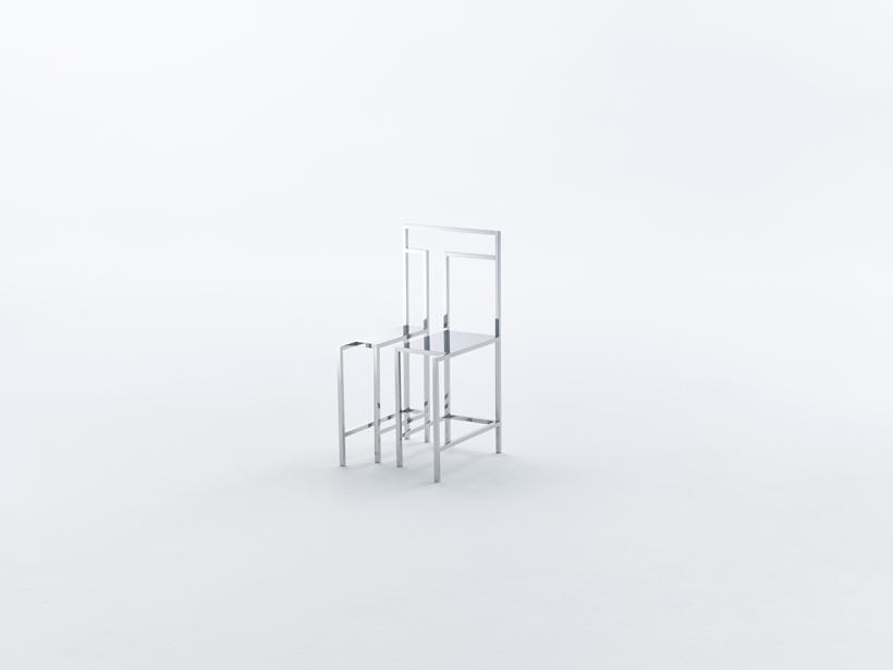 50_manga_chairs19_kenichi_sonehara