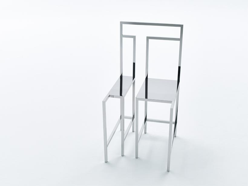 50_manga_chairs20_kenichi_sonehara