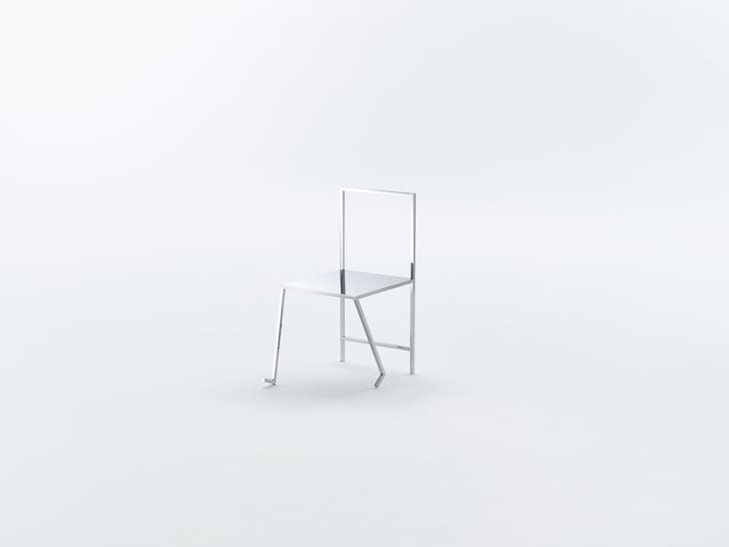 50_manga_chairs21_kenichi_sonehara