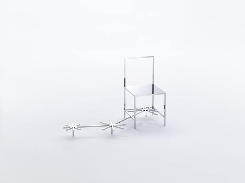 50_manga_chairs23_kenichi_sonehara