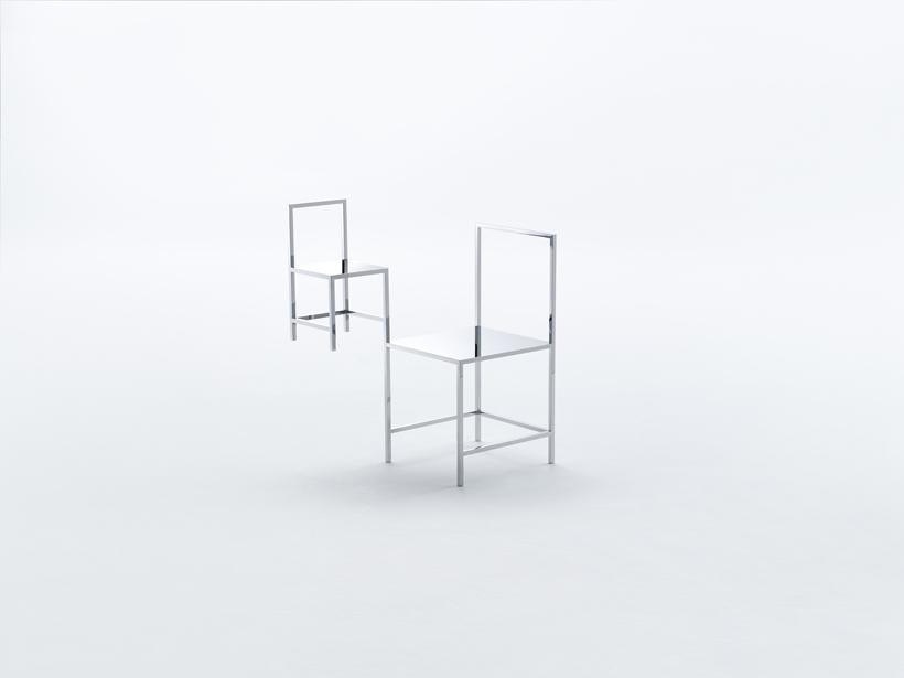 50_manga_chairs26_kenichi_sonehara