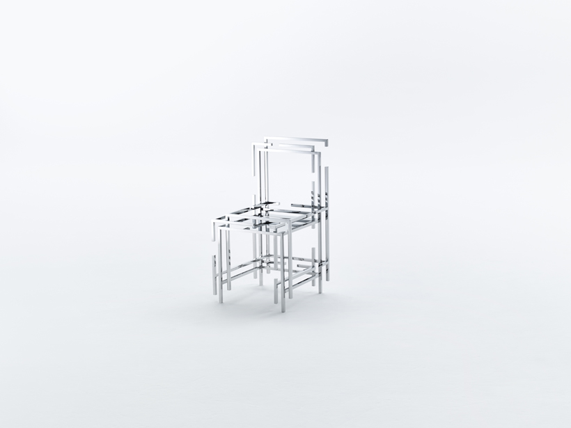 50_manga_chairs27_kenichi_sonehara