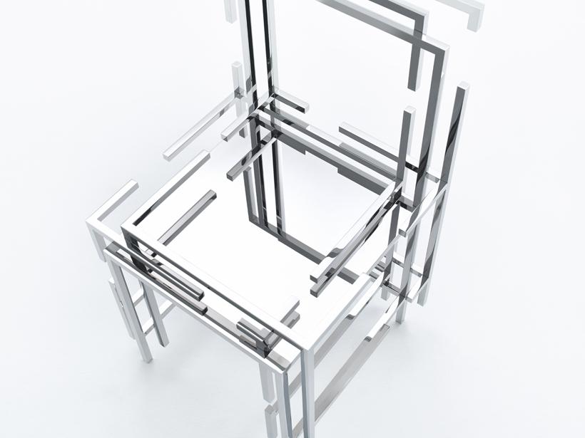 Delightful ... 50_manga_chairs26_kenichi_sonehara 50_manga_chairs27_kenichi_sonehara  50_manga_chairs28_kenichi_sonehara 50_manga_chairs29_kenichi_sonehara ...