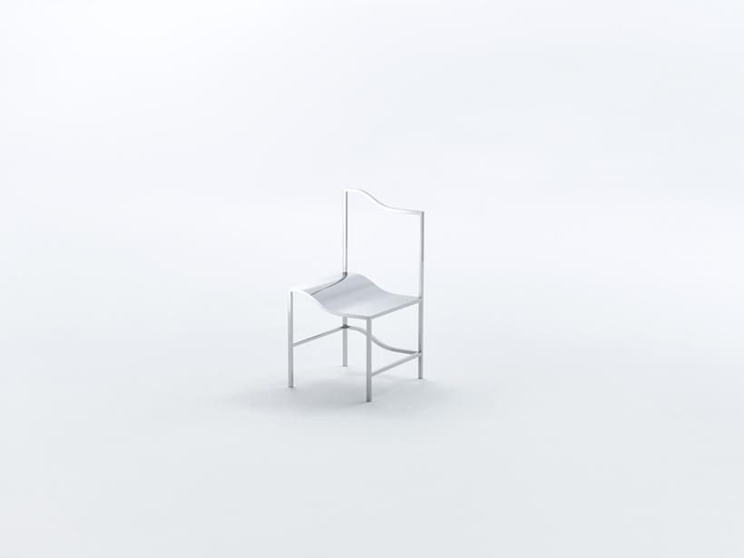 50_manga_chairs30_kenichi_sonehara