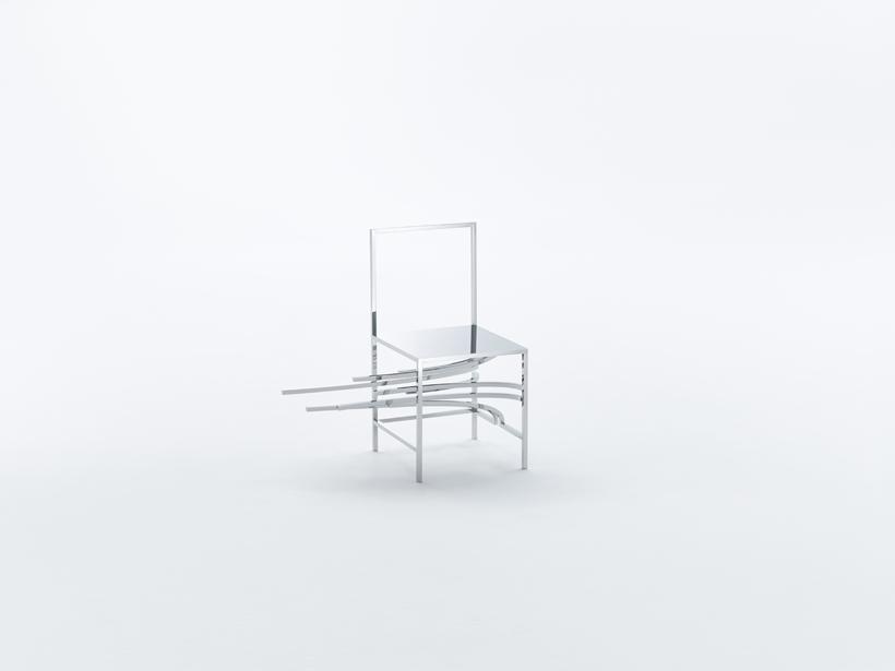 50_manga_chairs33_kenichi_sonehara