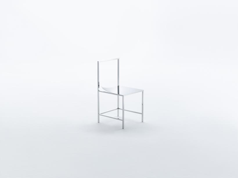 50_manga_chairs34_kenichi_sonehara