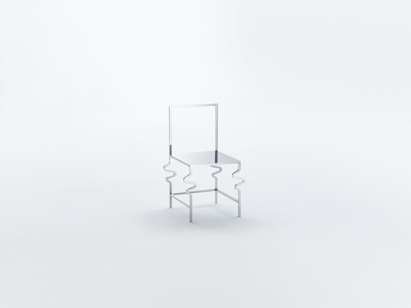 50_manga_chairs37_kenichi_sonehara