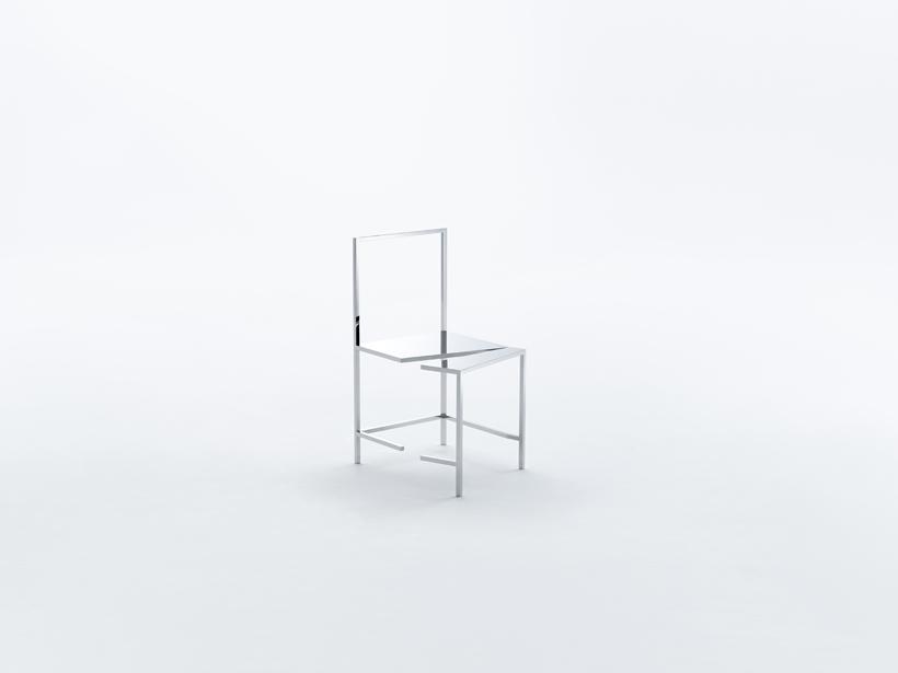 50_manga_chairs40_kenichi_sonehara