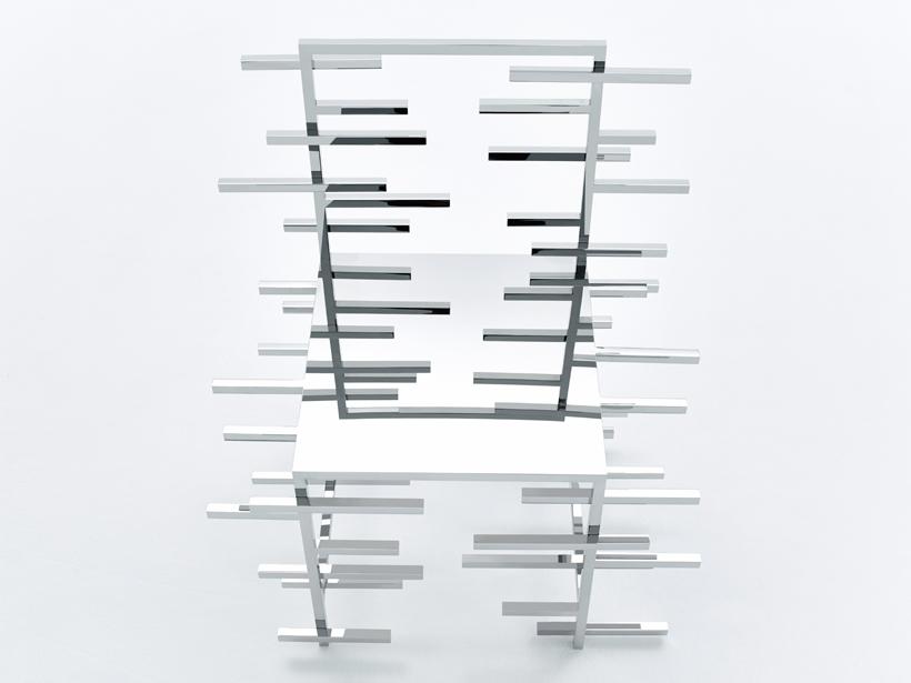 50_manga_chairs43_kenichi_sonehara