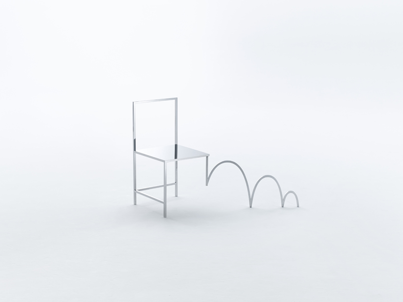 50_manga_chairs44_kenichi_sonehara