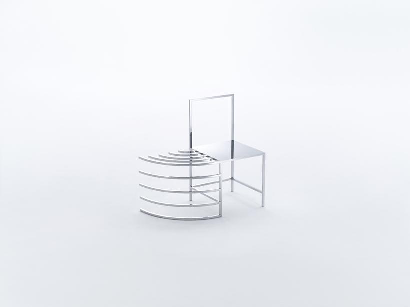 50_manga_chairs45_kenichi_sonehara