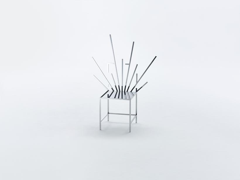 50_manga_chairs47_kenichi_sonehara