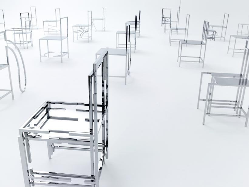 50_manga_chairs48_kenichi_sonehara