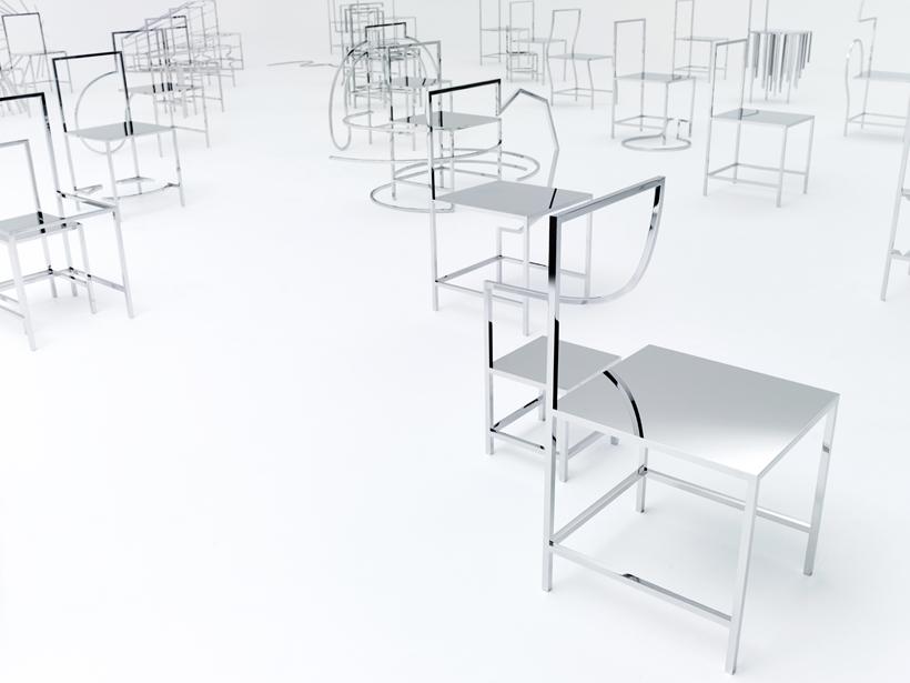 50_manga_chairs50_kenichi_sonehara