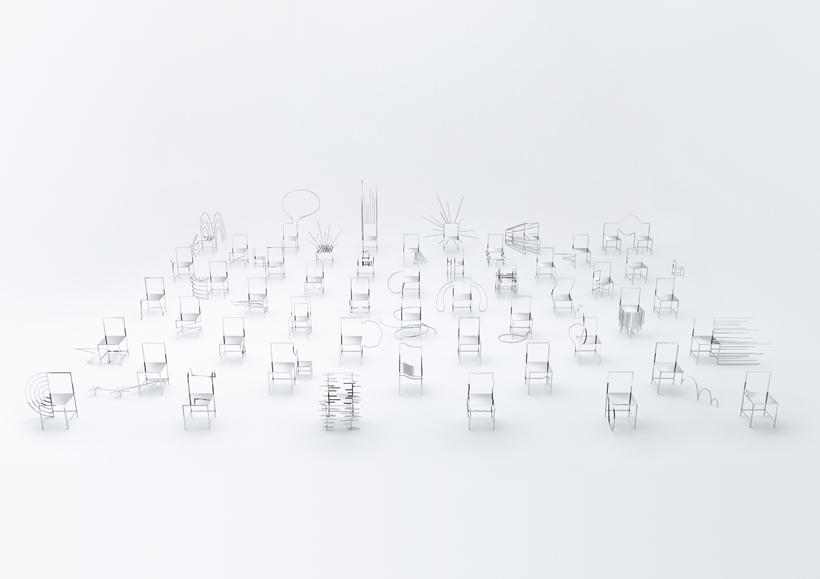 50_manga_chairs51_kenichi_sonehara