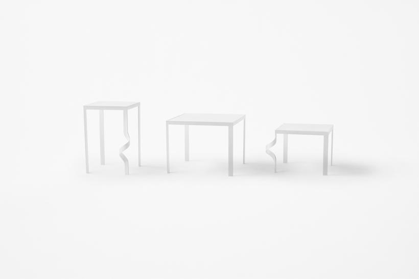 tangle_table02_akihiro_yoshida