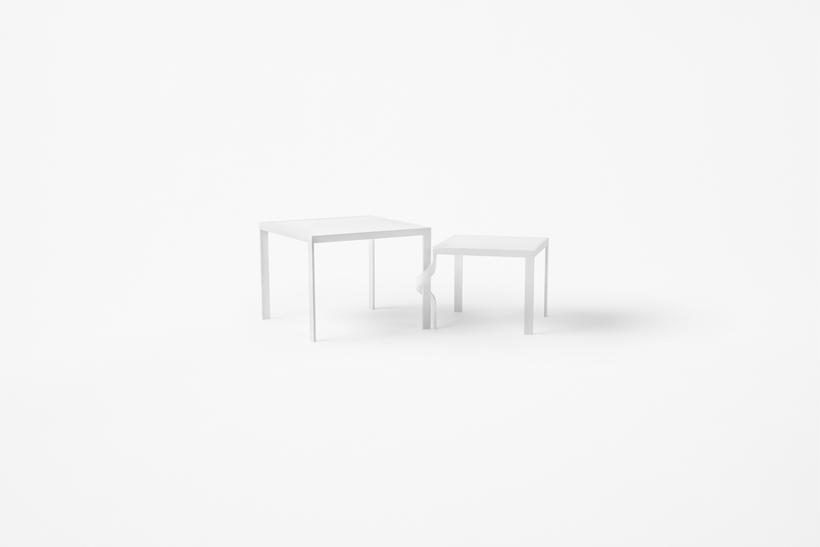 tangle_table03_akihiro_yoshida