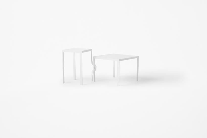 tangle_table06_akihiro_yoshida
