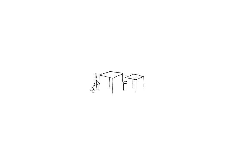 tangle_table_sketch