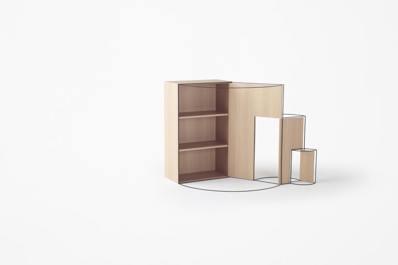 trace-container03_akihiro_yoshida