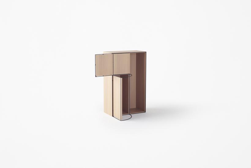 trace-container06_akihiro_yoshida
