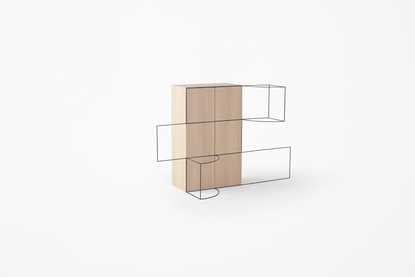 trace-container15_akihiro_yoshida