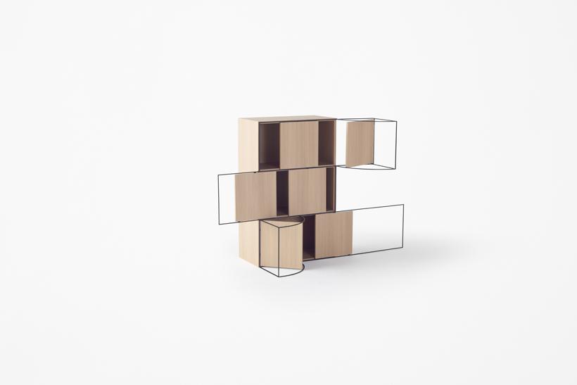 trace-container16_akihiro_yoshida