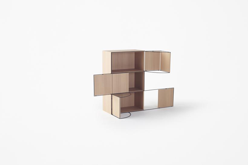 trace-container17_akihiro_yoshida