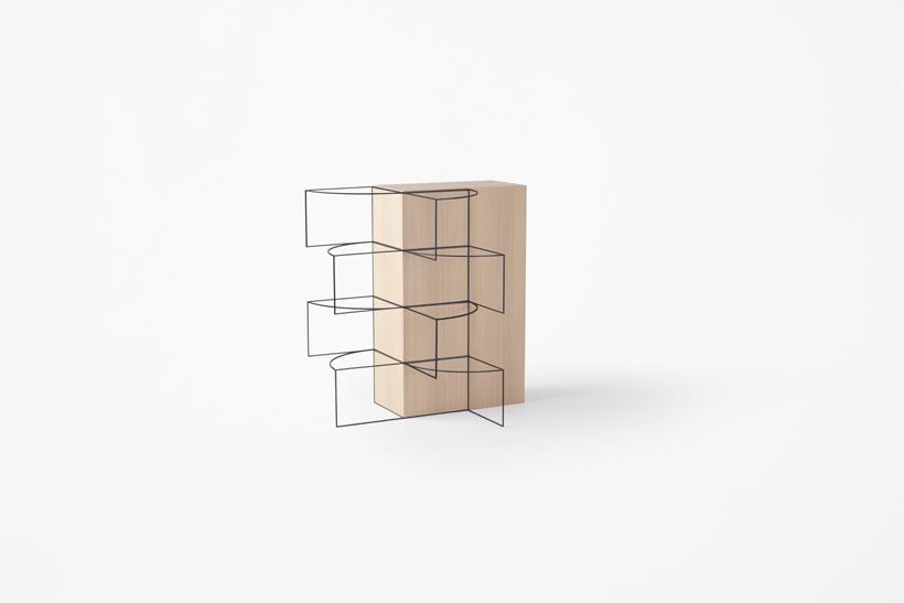 trace-container18_akihiro_yoshida
