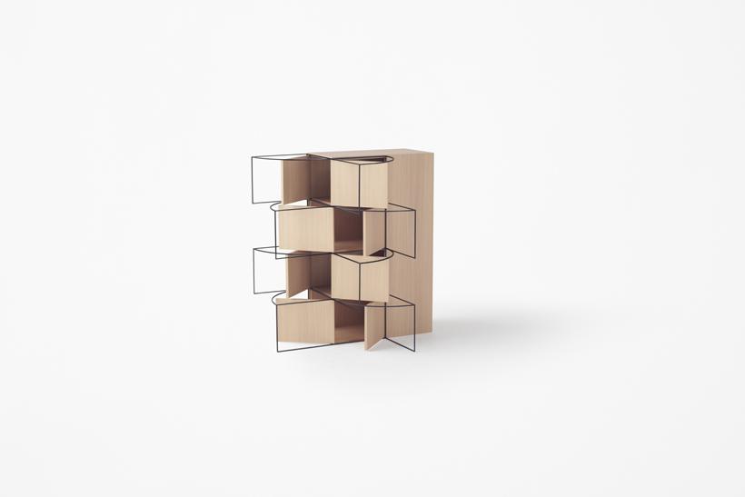 trace-container19_akihiro_yoshida