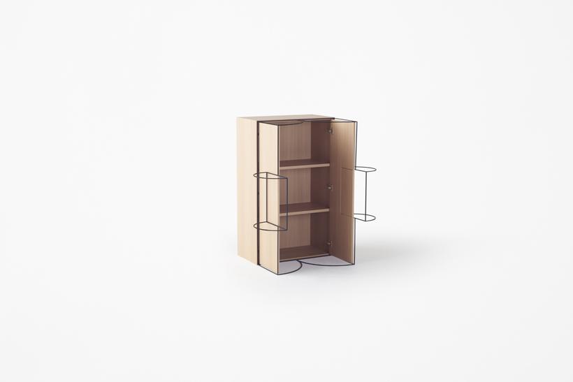 trace-container23_akihiro_yoshida