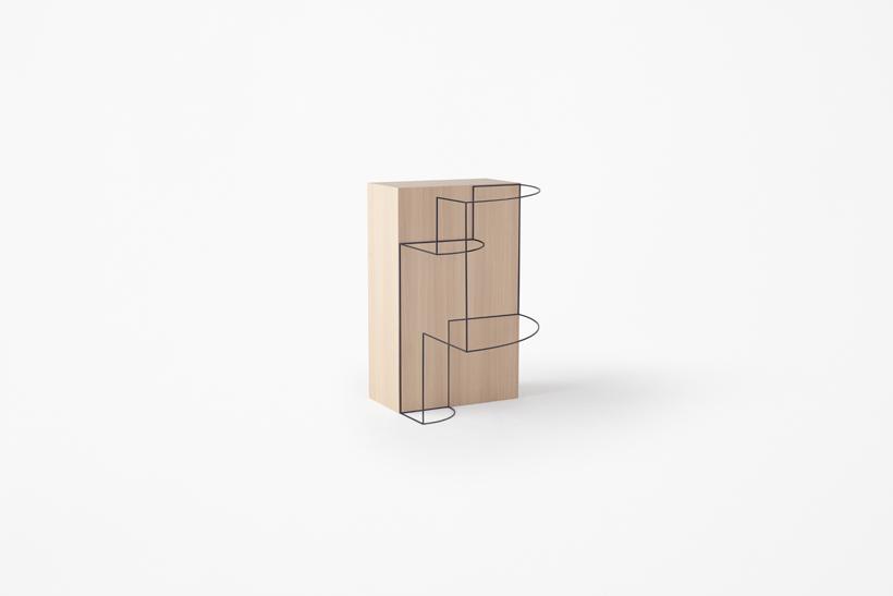 trace-container25_akihiro_yoshida