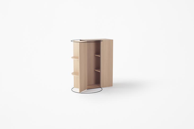 trace-container29_akihiro_yoshida