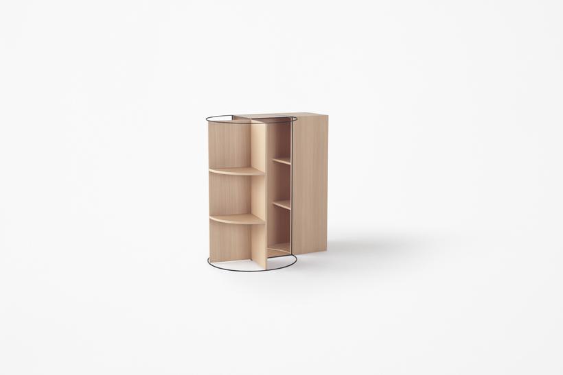 trace-container30_akihiro_yoshida