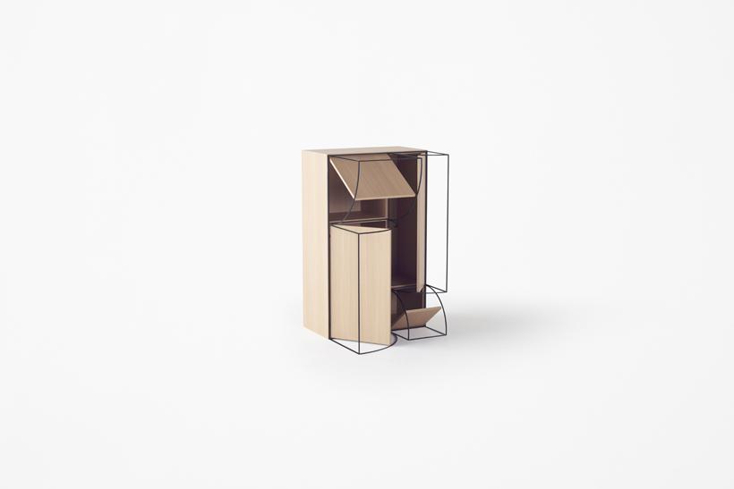 trace-container35_akihiro_yoshida