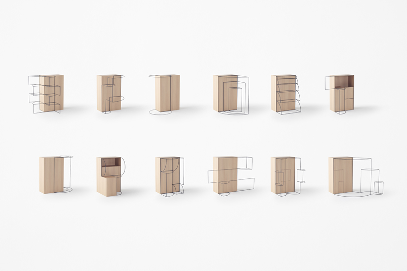 trace-container42_akihiro_yoshida