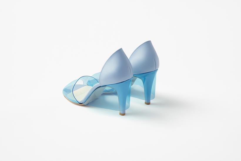 skirt_shoes11_akihiro_yoshida