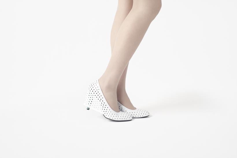skirt_shoes22_akihiro_yoshida