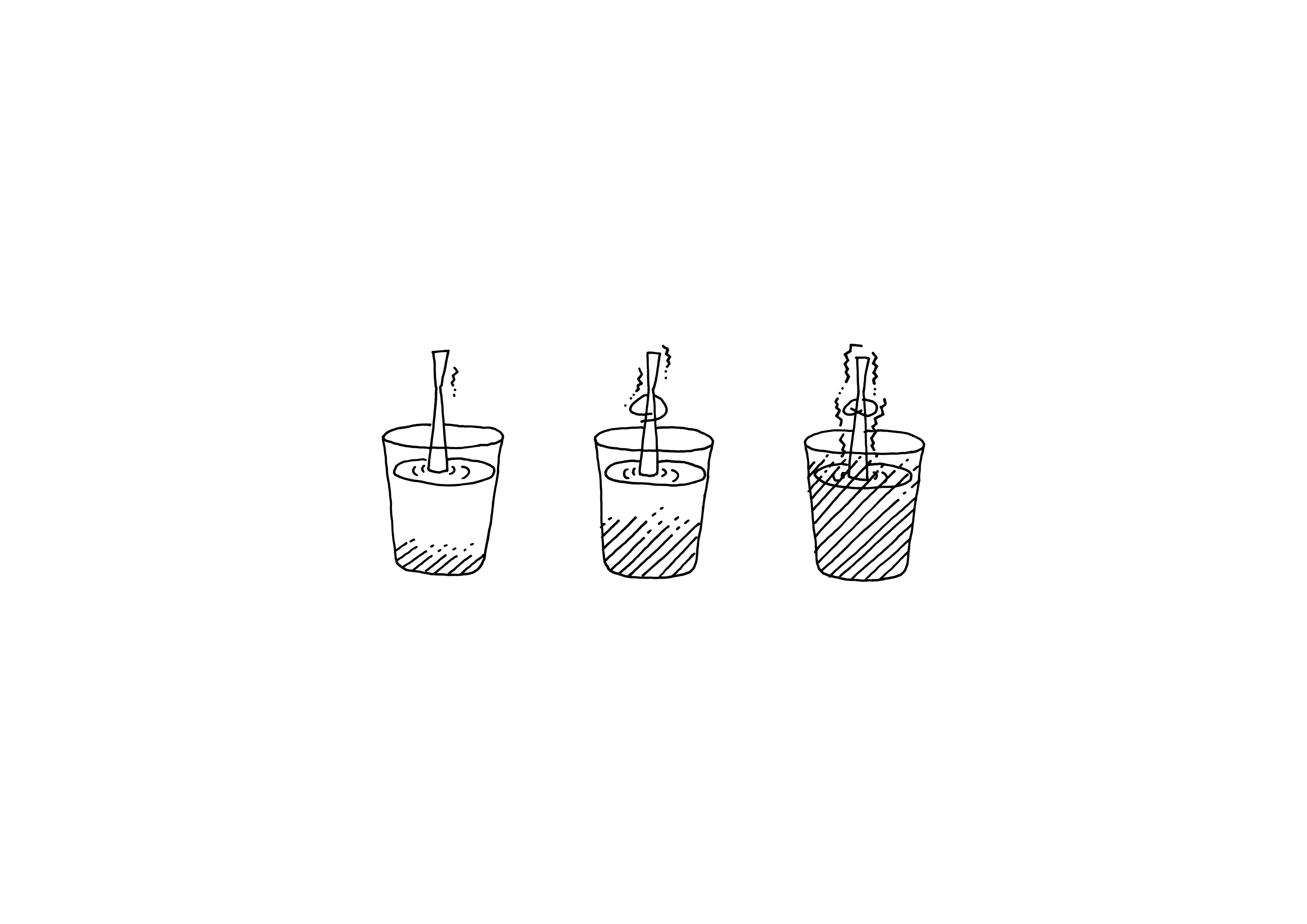hie-hie_sketch