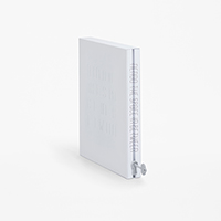 nendo_the_space_in_between_book_thumb_takumi_ota