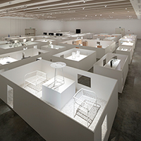 nendo_the_space_in_between_upper_floor_thumb_takumi_ota
